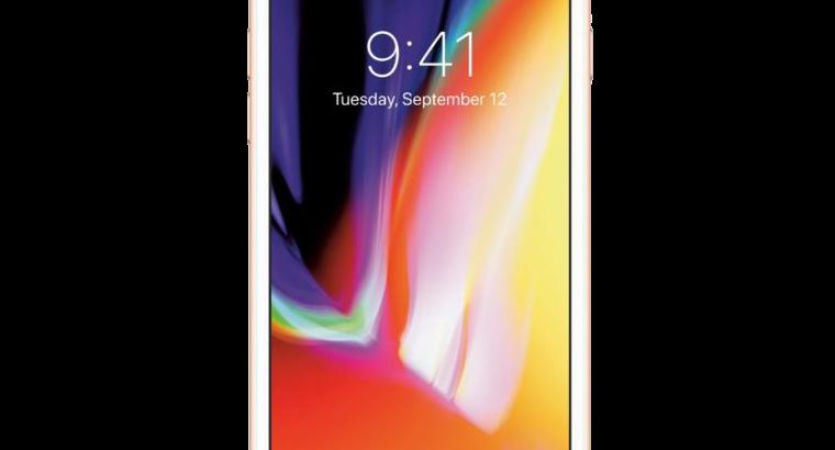 Iphone 8s